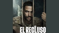 El Recluso (Original Soundtrack)