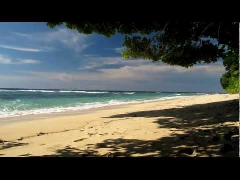 Pulau Ay Banda Islands Maluku Indonesia