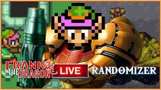 The Legend of Zelda: Ocarina of Time   Randomizer Tutorial +