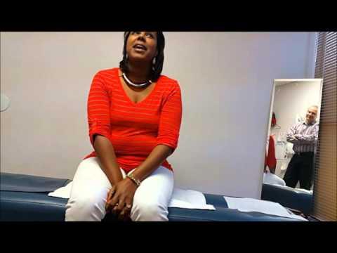 hqdefault - Back Pain Chiropractic Clinic Joplin, Mo