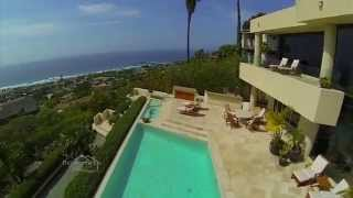 Luxurious Ocean View La Jolla home for sale on Whale Watch Wy