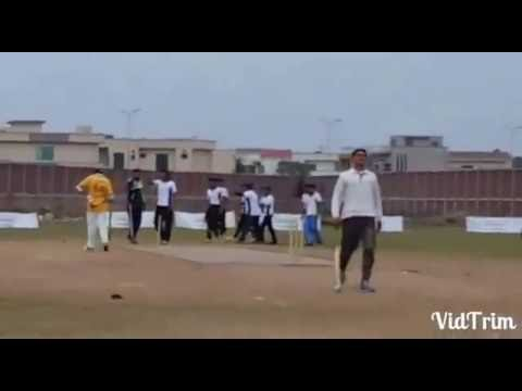 Best catch ever in college cricket history by gujranwala gift best catch ever in college cricket history by gujranwala gift college student negle Image collections