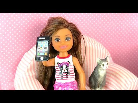 Съел Тетрадь Друга, Тайный План Подружек, Катя Стала Лягушкой Мультики Куклы #Барби Игрушки