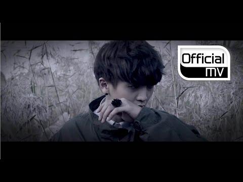 [MV] Damiano(다미아노) _ Skyfall (Feat. Mina(민아) Of Girl's Day(걸스데이))