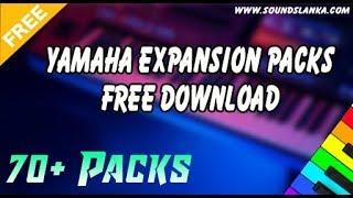 Yamaha Psr S970 Indian Expansion Packs Free Download