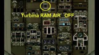 Tutorial 767 LevelD ParteI