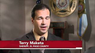 Video In Colorado, Authorities Battle Mexican Drug Cartels' Business Plans download MP3, 3GP, MP4, WEBM, AVI, FLV November 2017
