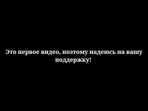 ВОЖДЬ ФРЭНКОВ!