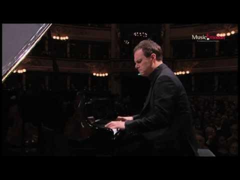 MusicEmotion 2014: Daniel Harding & Lars Vogt Trailer