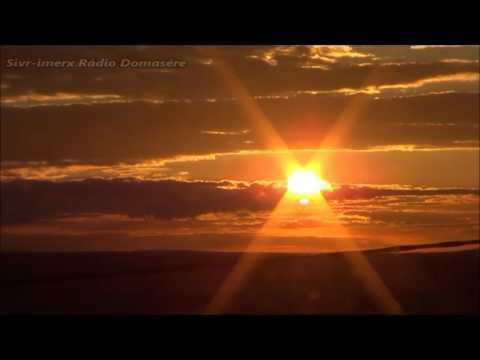 Dj emeverz - calmer music (No copyright music)