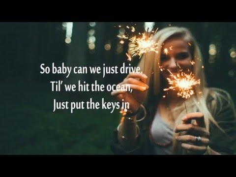 DVBBS & Shaun Frank - LA LA LAND ft. Delaney Jane Lyrics