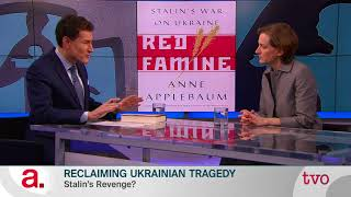 Reclaiming Ukrainian Tragedy
