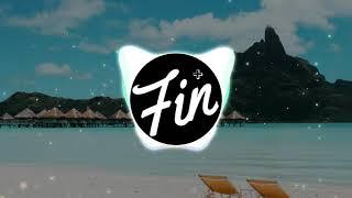 Download Lagu Dj Sedih Because of You - ( Dj Fin remix ) mp3