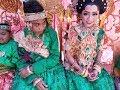 sempat silariang pasangan di bawah umur di parepare terpaksa dinikahkan