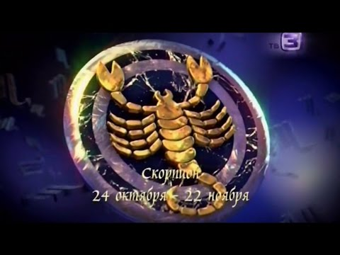 знакомства 32 донецк скорпион