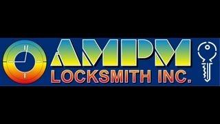 Buick Car Locksmith Orange County - 855-AMPM-LOCK /  Car Locksmith in Orange County