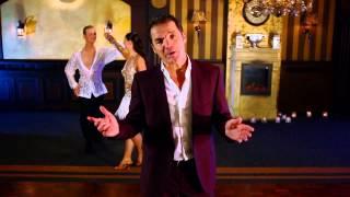 John de Bever - Laat Ons Dansen