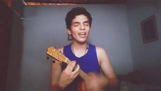 David Cortes - Stand by me (Cover)