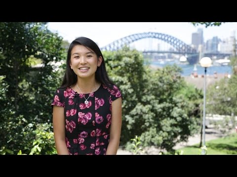 Accounting and Financial Management 1A (ACCT1501) - UNSW Business School