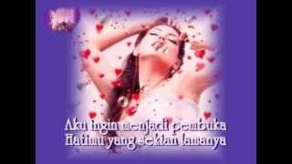 Babak Cinta - Tengku Adil ~ Lirik~