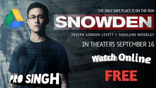 Download/ watch Swonden Movie Google Drive For free In 720P HD 2018 PRO SINGH