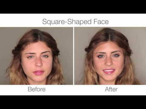 Lowlight Sculpting Perfector by BECCA #10