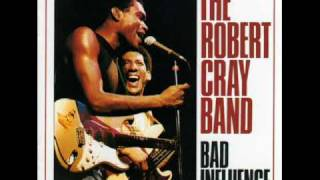 Watch Robert Cray Where Do I Go From Here video