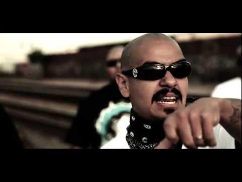 "Southside Demon - I Drop Heat ""New Music Video"" 2012"