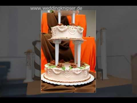 Hochzeitsdekoration wedding youtube - Youtube hochzeitsdeko ...