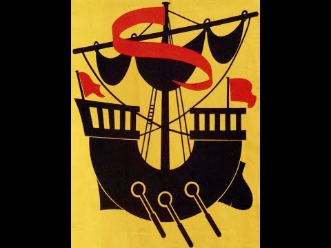 Lord of the Isles (Scottish Gaelic music)
