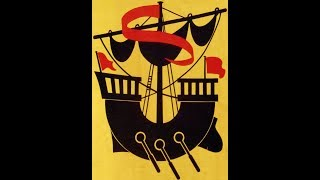 Lord of the Isles (Scottish Gaelic music)