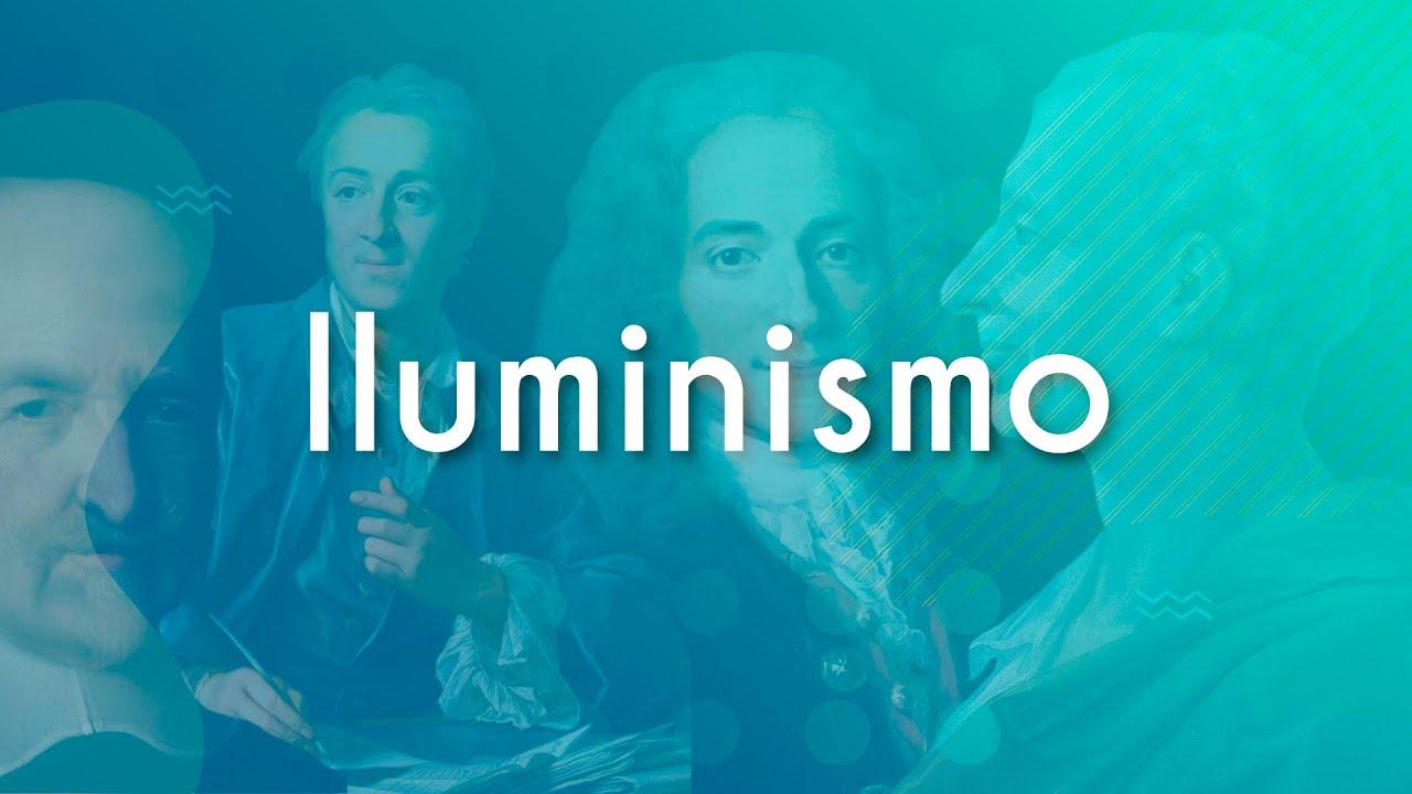 Download Iluminismo - Brasil Escola