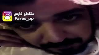 مطير تطالب نادي النصر 😂😂 لايفوتك حصري