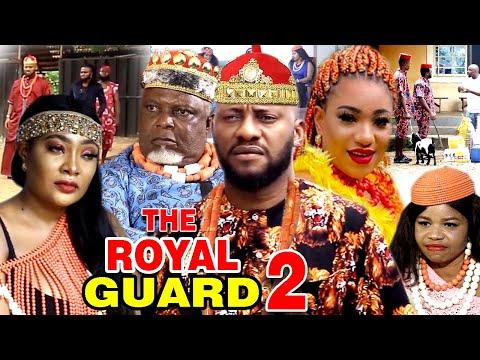 Download THE ROYAL GUARD SEASON 2 -