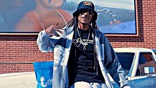 Snoop Dogg, DMX - Fly High ft. Method Man (Remix)