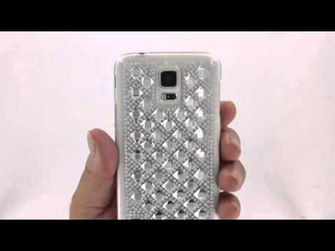 bling-back-samsung-galaxy-s5-hard-cover-cell-phone-case