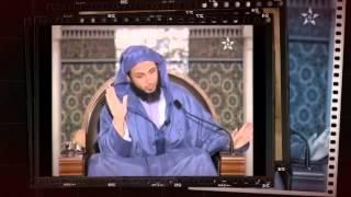 الشيخ سعيد الكملي - رثاء قيس بن عاصم المنقري التميمي