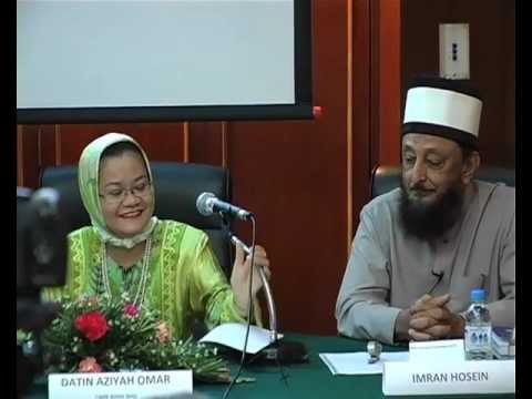 Islamic Banking a form of oppression.mp4