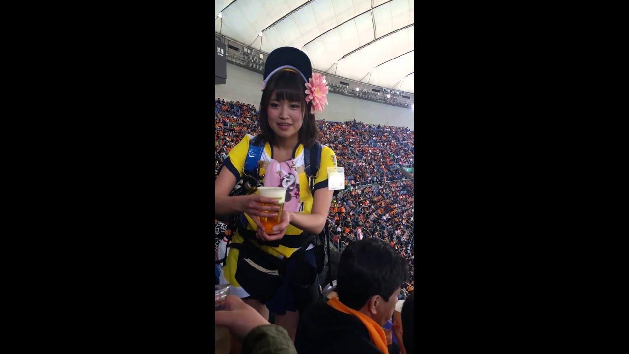 231 beste afbeeldingen van BEER GIRLS in 2020 - Vrouw ... |Japanese Beer Girls