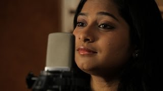 latest hindi songs 2013 2014 hits indian new music hd top playlist bollywood video movies best