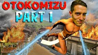 otokomizu-part-1-funhaus-gameplay