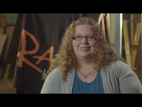 RAZE WV ADULT ADVISOR TRAINING VIDEO
