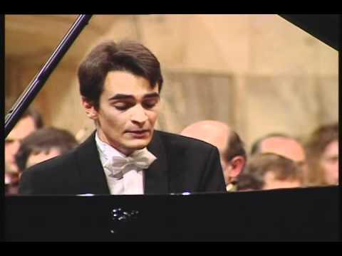 Philippe Giusiano