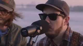 Watch Vetiver Save Me A Place video