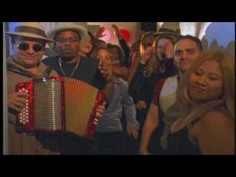 Fulanito-Guallando - House Party