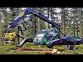 Most EXTREME Industrial Machines Ever