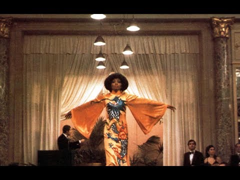 """Post-screening Q&A with Tisa Bryant and Ernest Harding: """"Mahogany"""""""