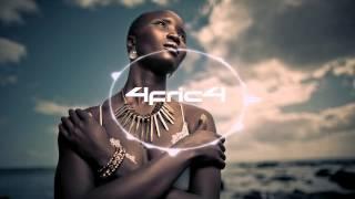 Cuebur - U Ta Swikota (feat  Khensy)