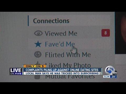 northeast ohio dating