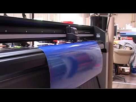 Impression directe sur panneaux de porte de garage sda for Porte de garage sda